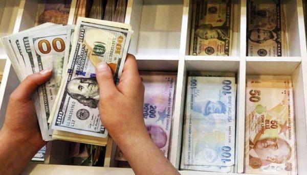 اعلام بدهیهای خارجی کشور در بهار امسال / کاهش نیم میلیارد دلاری بدهیها