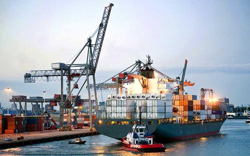 واردات مشروط کالاهای لوکس و غیر ضروری