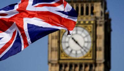 توصیه انگلیس به شهروندانش برای سفر به عراق و ایران