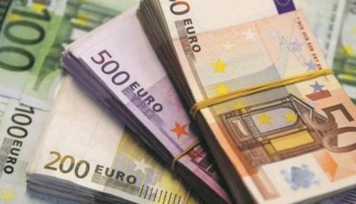 ادامه تخصیص ارز به صادرکنندگان پایبند قانون