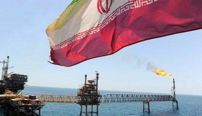 چرا آمریکا ممکن است از تحریمهای نفتی ایران عقبنشینی کند؟