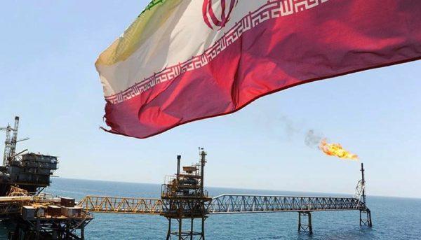 موج واکنشها به تحریم نفتی ایران / انتقاد تند چین و تلاش کره برای دریافت مجدد معافیت