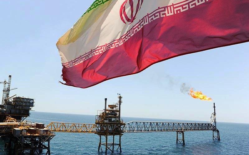 عدم تمدید معافیتها فرصتی برای اقتصاد بدون نفت است