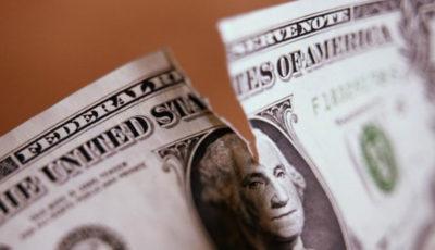 ایران و سوریه دلار را از مبادلات دو کشور حذف میکنند