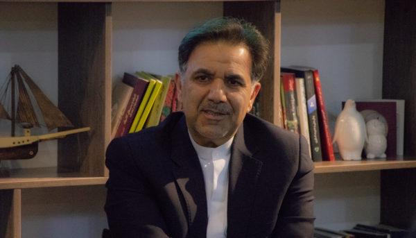 ناگفتههای عباس آخوندی از بزرگترین پولپاشی تاریخ اقتصاد ایران / زنجیره بسیار عظیمی از ذینغعان پشت جریان مسکن مهر بودند