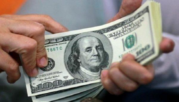 چرا دوباره دلار گران شد؟ / پایان دلار در اردیبهشت