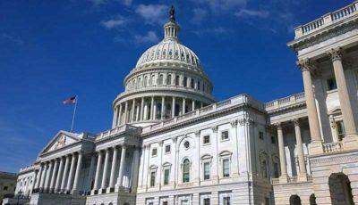 گوگل و فیسبوک برای لابی با دولت آمریکا میلیونی هزینه میکنند