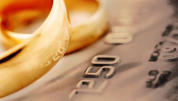 پرداخت وام ازدواج ۳۰ میلیونی در سال ۹۸ / یارانه جایگزین ضامن میشود