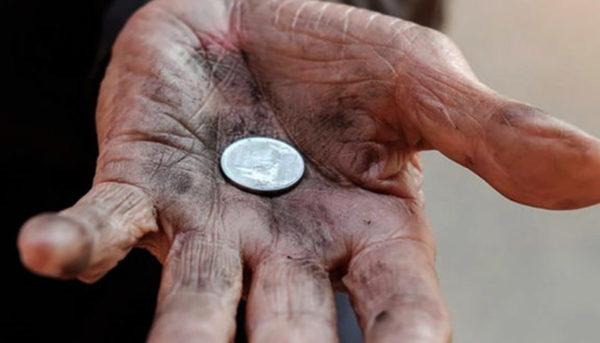 عواملی که خانوار را فقیرتر میکنند