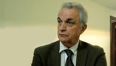 آینده مبادله تجاری ایران و ایتالیا پس از تحریمها