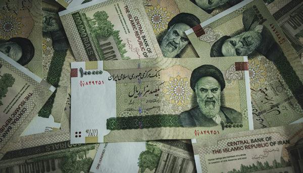 تفاوت نقدینگی در ایران با عربستان، اروپا و آمریکا