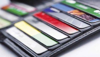 بانکها ۱۶۰۰ میلیارد تومان کارمزد تراکنش پرداخت کردند