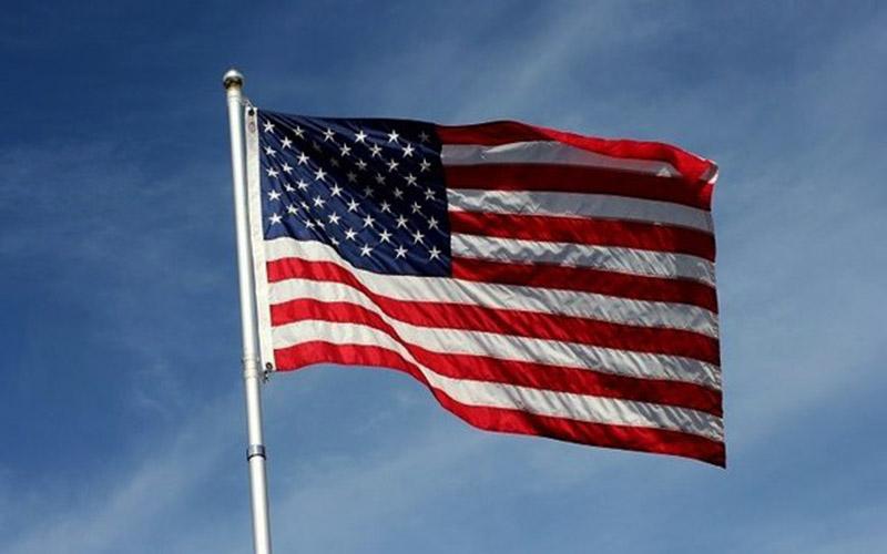 تورم آمریکا بدون تغییر ماند