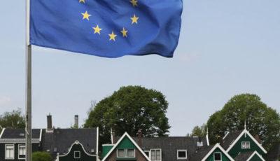 افزایش ۴٫۳ درصدی بهای مسکن در اروپا