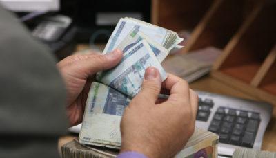 دو شرط پرداخت وامهای ۱۰۰ میلیون تومانی مسکن