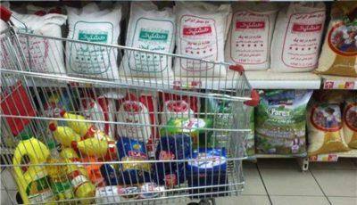 یارانه ارزی به مصرفکننده اصلی نمیرسد