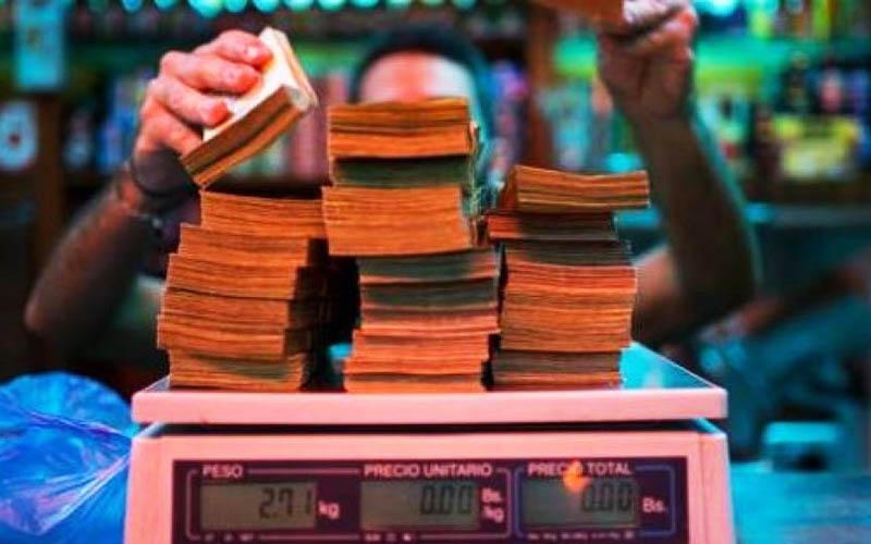 تورم ۱۰ میلیون درصدی در انتظار ونزوئلا!