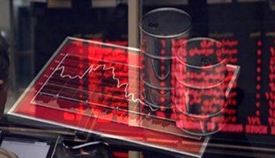 چهارمین عرضه نفت در بورس؛ به زودی