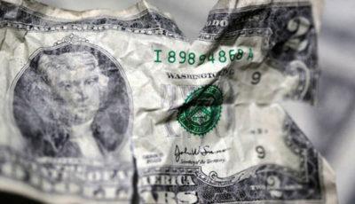 کشورهایی که از دلار فاصله گرفتند