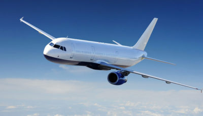 سقوط هواپیما در فرودگاه امام تکذیب شد