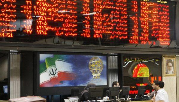 آزمون داراییها در بورس تهران / سرایت حباب مسکن به بورس؟