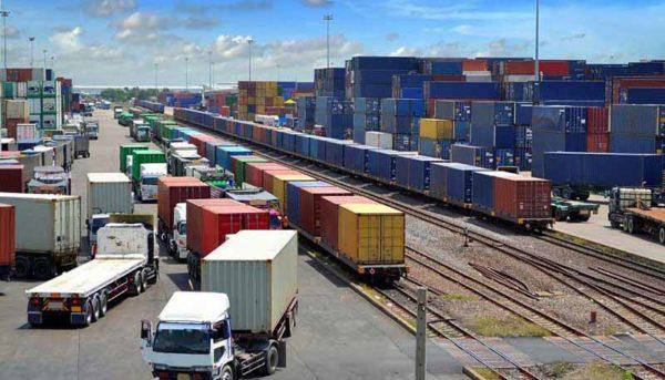 چرا ارزهای صادراتی به کشور برنمیگردند؟