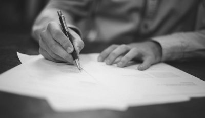 مسئولان مصاحبه بر چه اساسی شما را ارزیابی میکنند؟