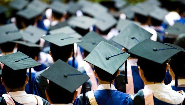 آمار دانشجویان ایرانی شاغل به تحصیل در آمریکا و کانادا