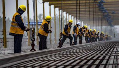 شکاف ۸۷ درصدی دستمزد تا هزینه معیشت جامعه کارگری
