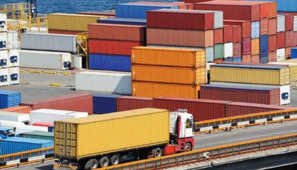 تعرفه صادرات و واردات سال ۹۹ ابلاغ شد