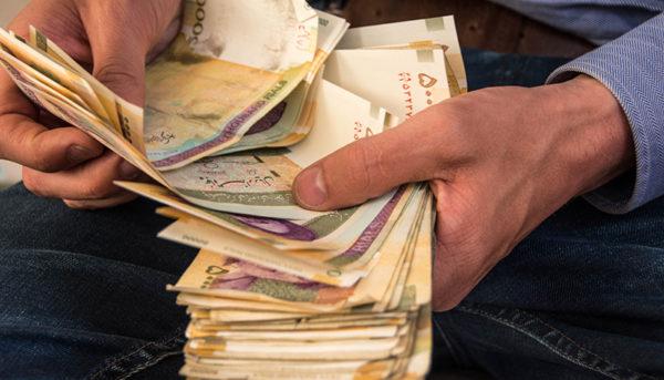 اعلام زمان افزایش حقوق بازنشستگان تامین اجتماعی