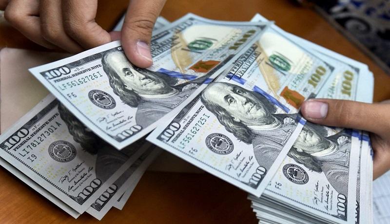 قیمت دلار امروز چند بود؟