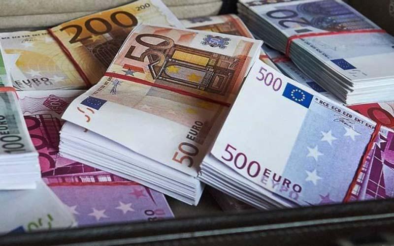جریمه صادرکنندگانی که دلارها را نیاوردند