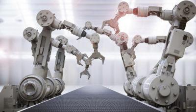بیکاری و هوش مصنوعی، مسئلهای که اشتباه تعریف شد