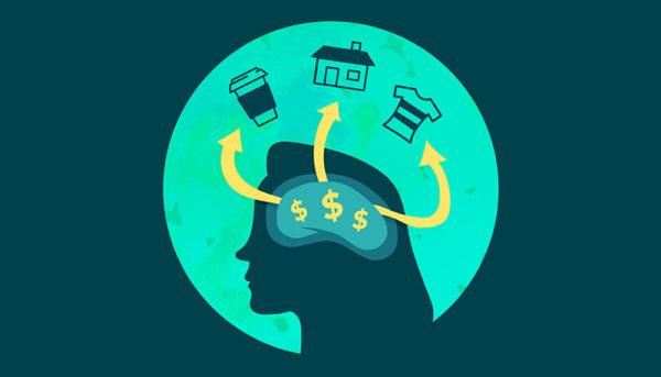 اقتصاد رفتاری به زبان ساده