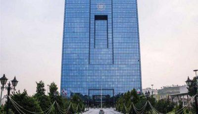 خطر ورشکستگی بانکها را تهدید میکند؟
