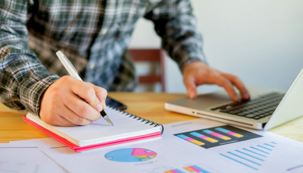 هفت مهارت حیاتی برای تولیدکنندگان محتوا