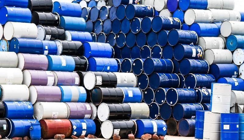 پیشبینی ارزانی قیمت نفت / برگشت نفت به کانال 70 دلار
