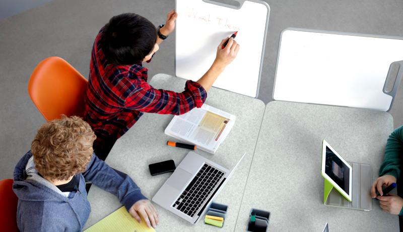 آموزش مشارکت کارکنان تعهد شغلی درگیری شغلی کارمندان