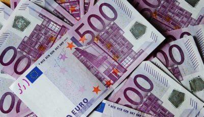 آنالیز رفتار یورو طی ۷ سال اخیر / یورو در کدام سال بازدهی بیشتری داشت؟