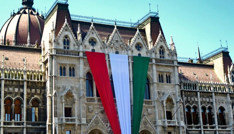 اقتصاد مجارستان: کاخی بر خاکستر کمونیسم