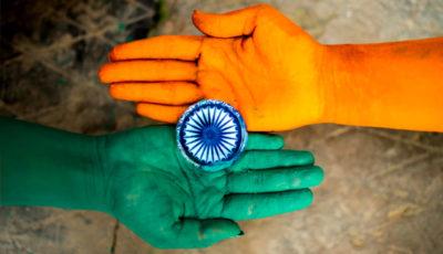 اقتصاد هند: ابرقدرت بعدی در راه است