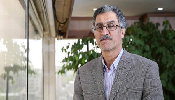 رئیس اتاق تهران در انتخابات رای داد