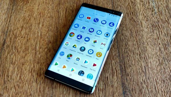 آینده اپلیکیشنهای موبایل: مرگ نزدیک است