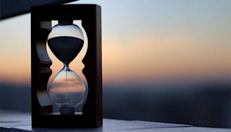١٠ روش کاربردی برای مدیریت زمان