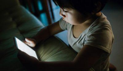 دسترسی به اینترنت چه تاثیری بر توسعه کشورها دارد؟