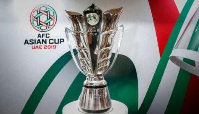 میزبانی جام ملتهای آسیا چه تاثیری بر اقتصاد امارات دارد؟
