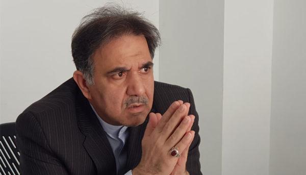 به «بایدن» امید نبندید! / خطای بزرگ دولت در بورس / پیشبینی برنده انتخابات بعدی ایران