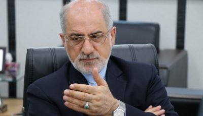 معافیت نفتی مشتریان ایران تمدید خواهد شد