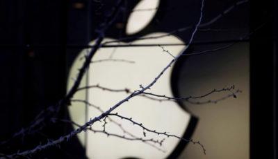 افت درآمد شرکت اپل تحت تاثیر ویروس کرونا